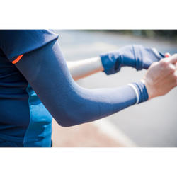 ROADR ARM COVER UV BLACK