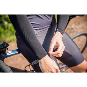 ROADR ARM COVER UV BLACK