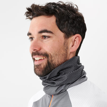 XC S 500 Cross-country Ski Tube Scarf