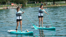 choisir-son-gilet-de-stand-up-paddle