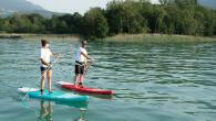paddle-bienfaits-corps