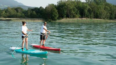 paddle-bienfaits-corps.jpg