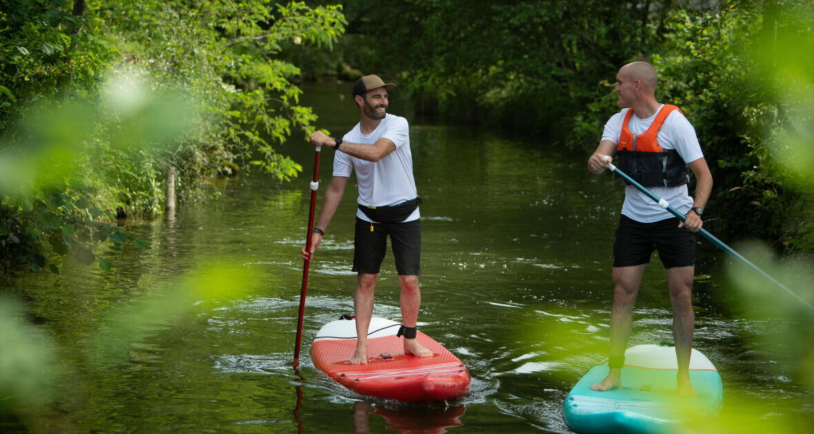 stand-up-paddle-fitness