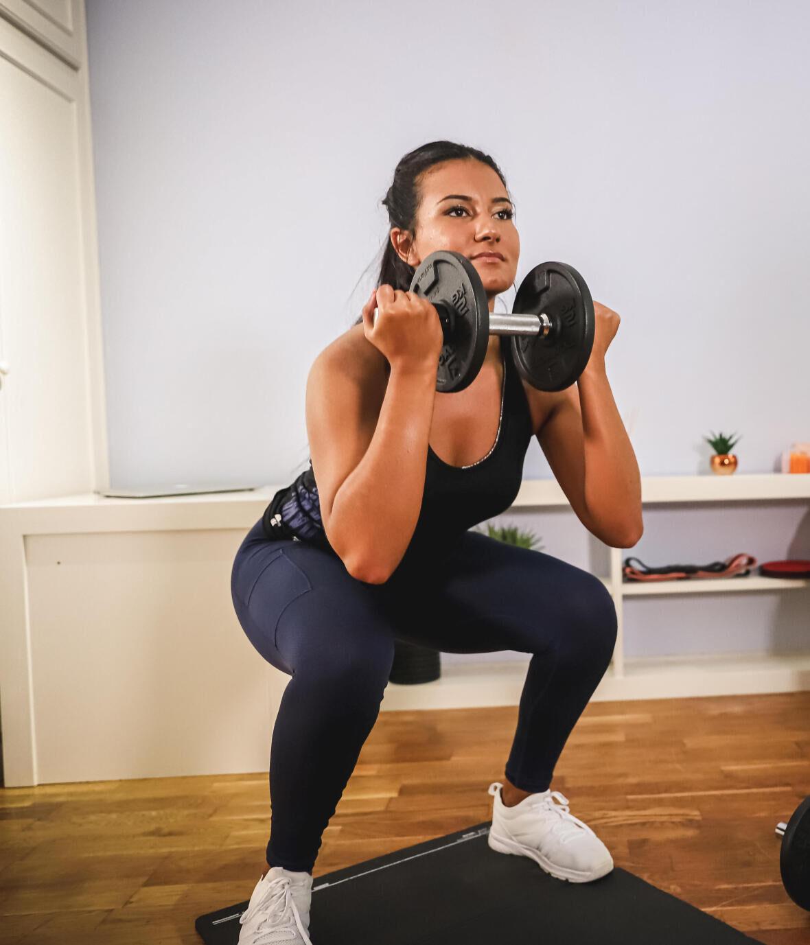 musculation-haltères-poids