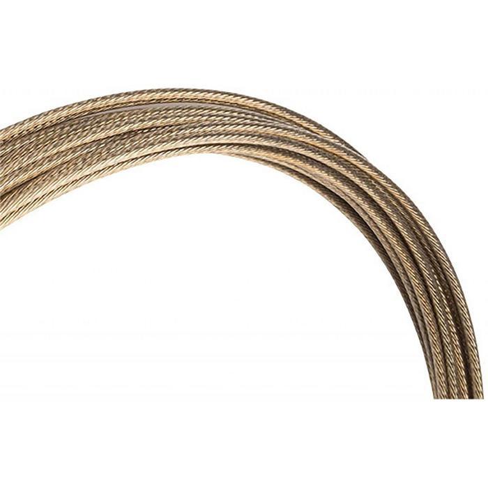 Anti Friction Universal Brake Cable