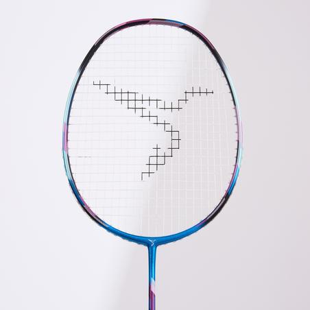 Raquette De Badminton Adulte BR 900 Ultra Lite C - Bleu Clair
