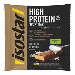 Eitwitreep High Protein yoghurt 3x 35 g