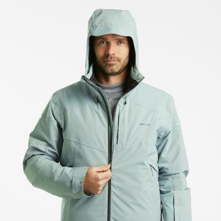 Manteau de ski alpin580 – Hommes