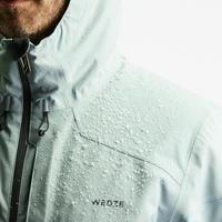 580 On-Piste Ski Jacket - Men