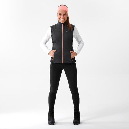 100 XC Ski Vest - Women
