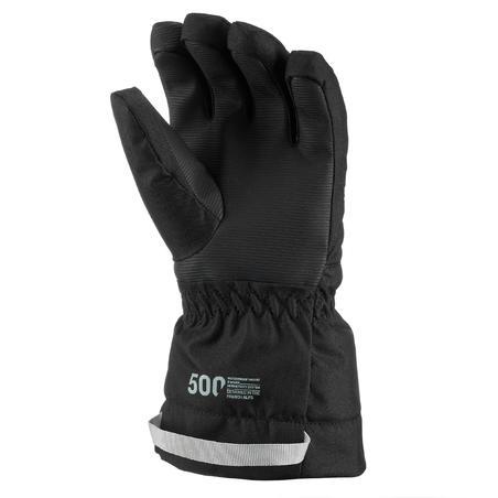 500 Ski Gloves – Kids