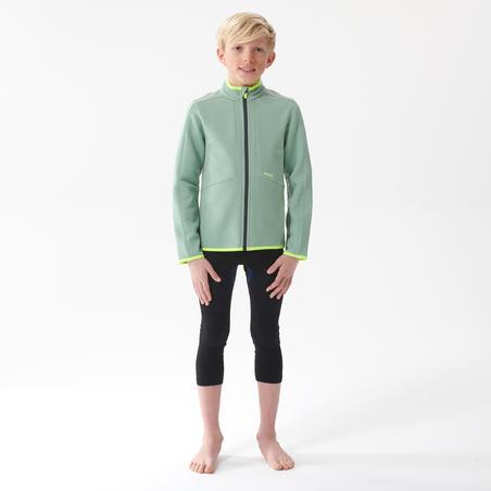 900 Ski Liner Jacket - Kids