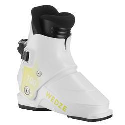 Botas de ski criança KID 100