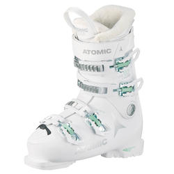 Botas de ski de pista Atomic Magna 85 Mulher