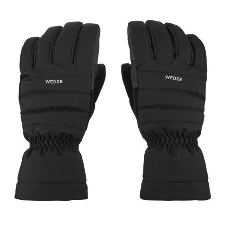 Gants de ski alpin – Adultes