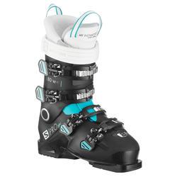 Skischuhe Salomon Piste SPRO HV 80 Damen