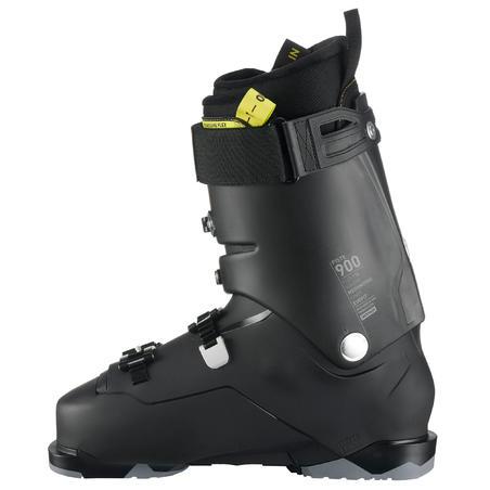 Fit 900 Downhill Ski Boots - Men