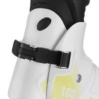 Kids' Ski Boots KID 100