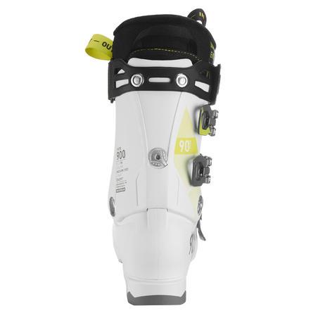 Fit 900 Piste Ski Boot - Women
