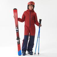 Combinaison de ski100 – Enfants