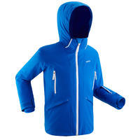 900 Downhill Ski Jacket – Kids