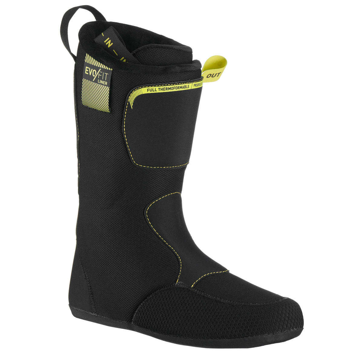 chausson chaussure de ski