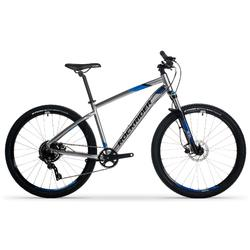 "27.5"" ST 530 Mountain Bike - Silver"