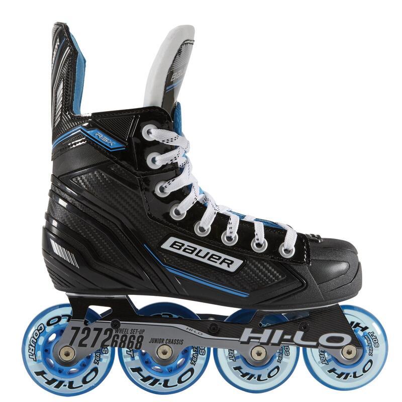 Inlinehockey skates RSX