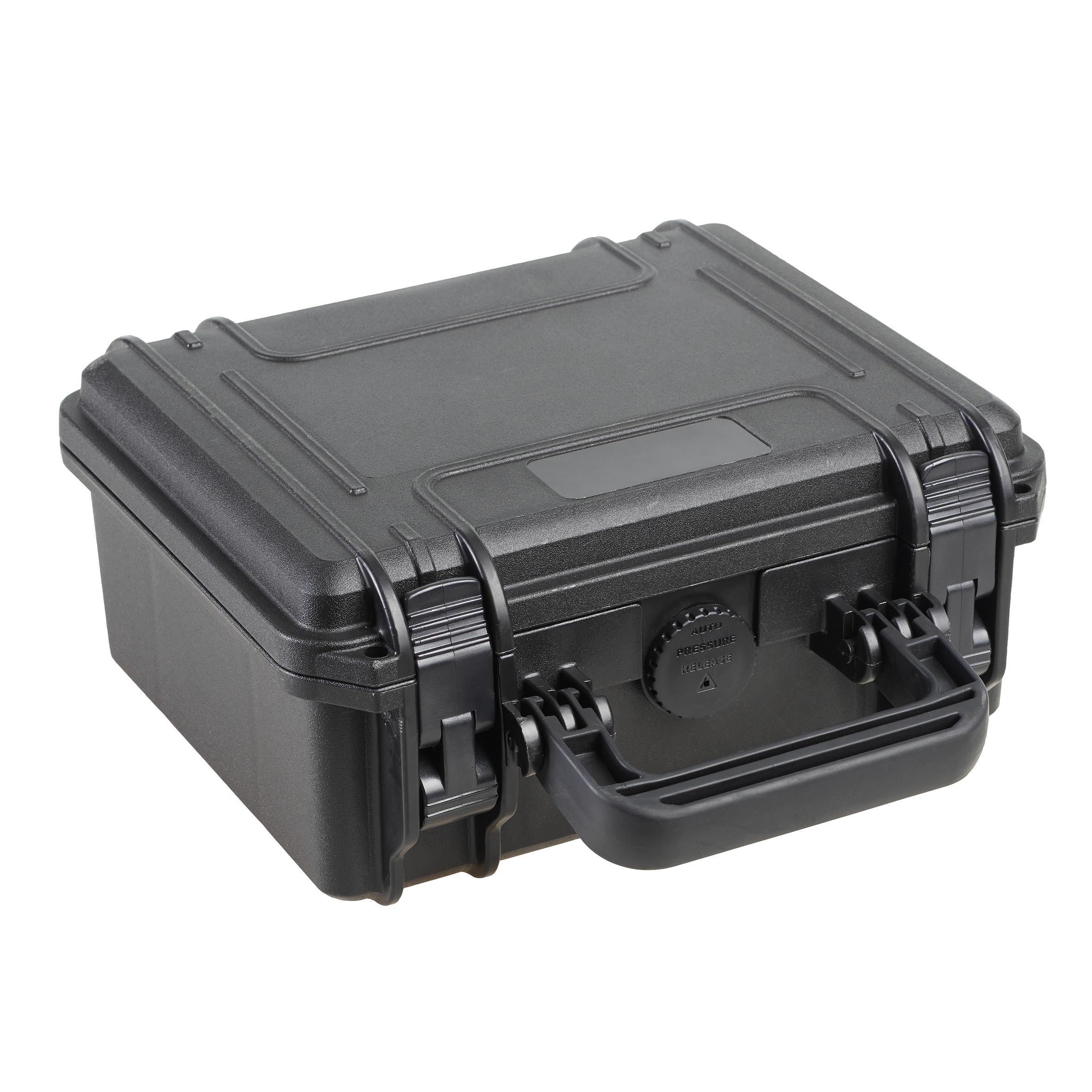 Cutie transport muniție imagine