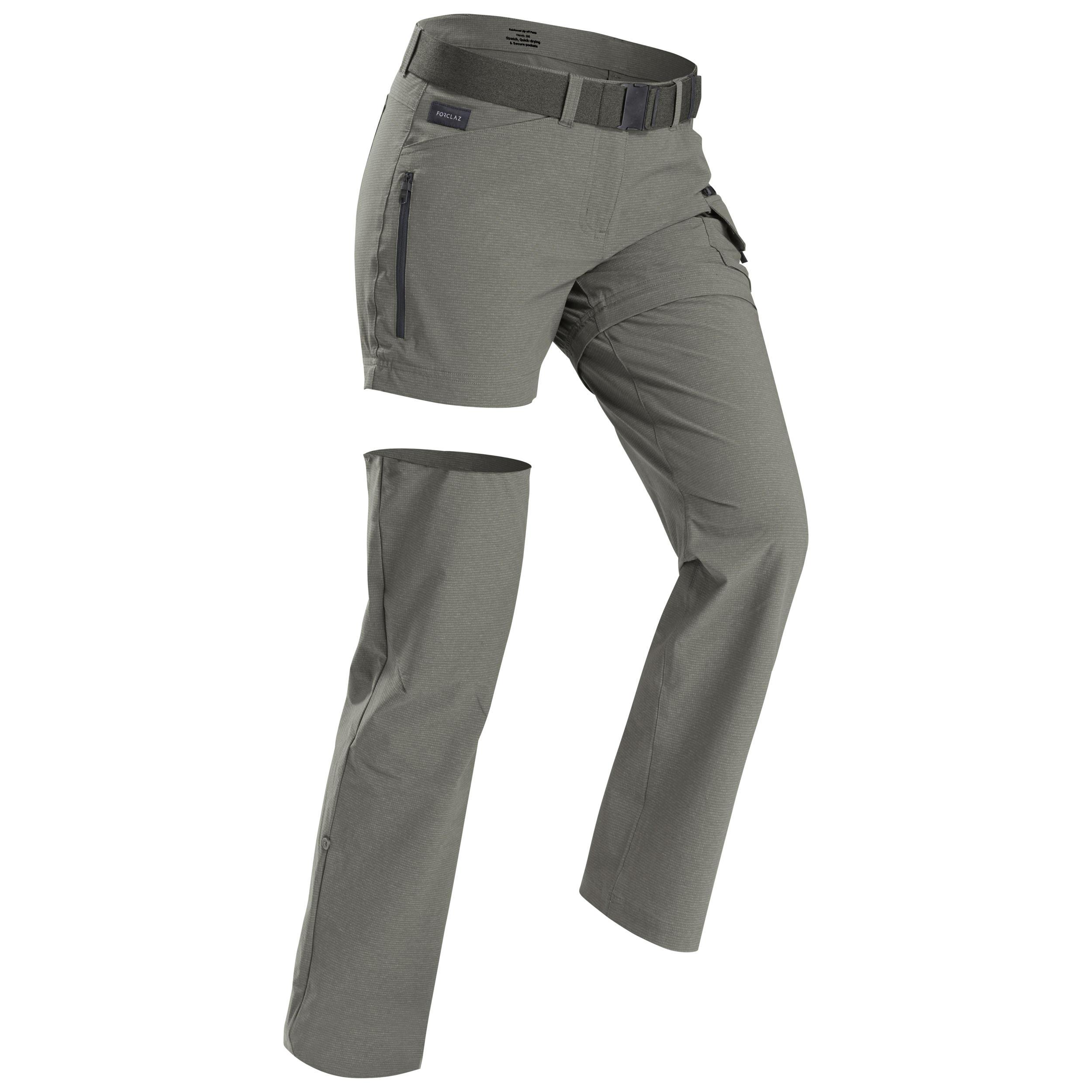Pantalon mod. TRAVEL500 Damă imagine