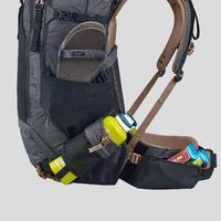 Trek 500 Hiking Backpack 50 + 10 L – Men