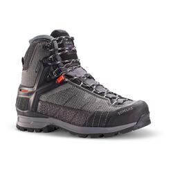 Women's trekking boots TREK 500 Matryx®