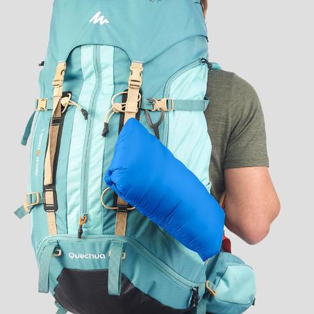 Trek 100 Hiking Down Jacket -5°C – Men