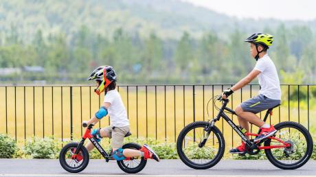 fun-time-ride