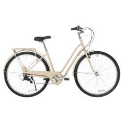 Bicicleta Btwin ►►► garanție pe viață