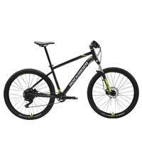 "27.5"" Mountain Bike ST 530 - Black"