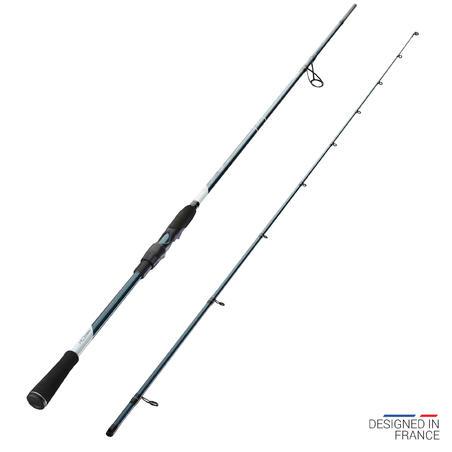 Ilicium-100 230 Sea Lure Fishing Rod