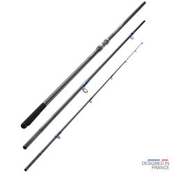 Hengel voor surfcasting Symbios-900 420 Power