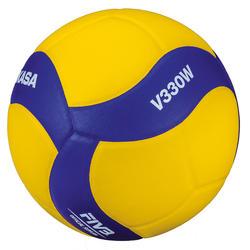 Ballon de Volleyball Mikasa V330W