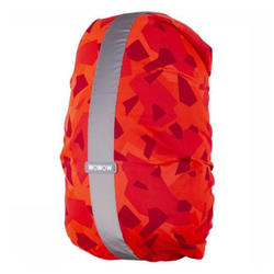 COUVRE SAC RYSY 25 L