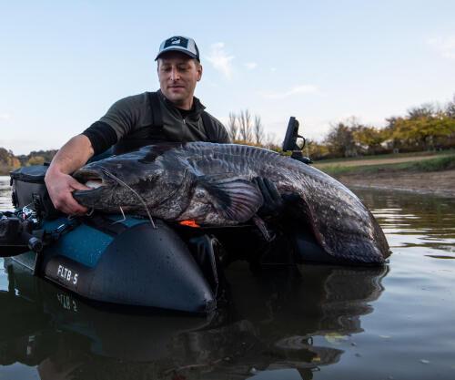 10 trucs à faire en attendant la reprise de la pêche des carnassiers