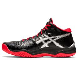 CHAUSSURE DE VOLLEY-BALL HOMME ASICS SKY ELITE FF MID
