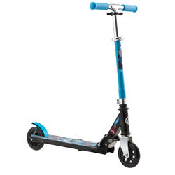 Mid 1 Kids' Scooter...
