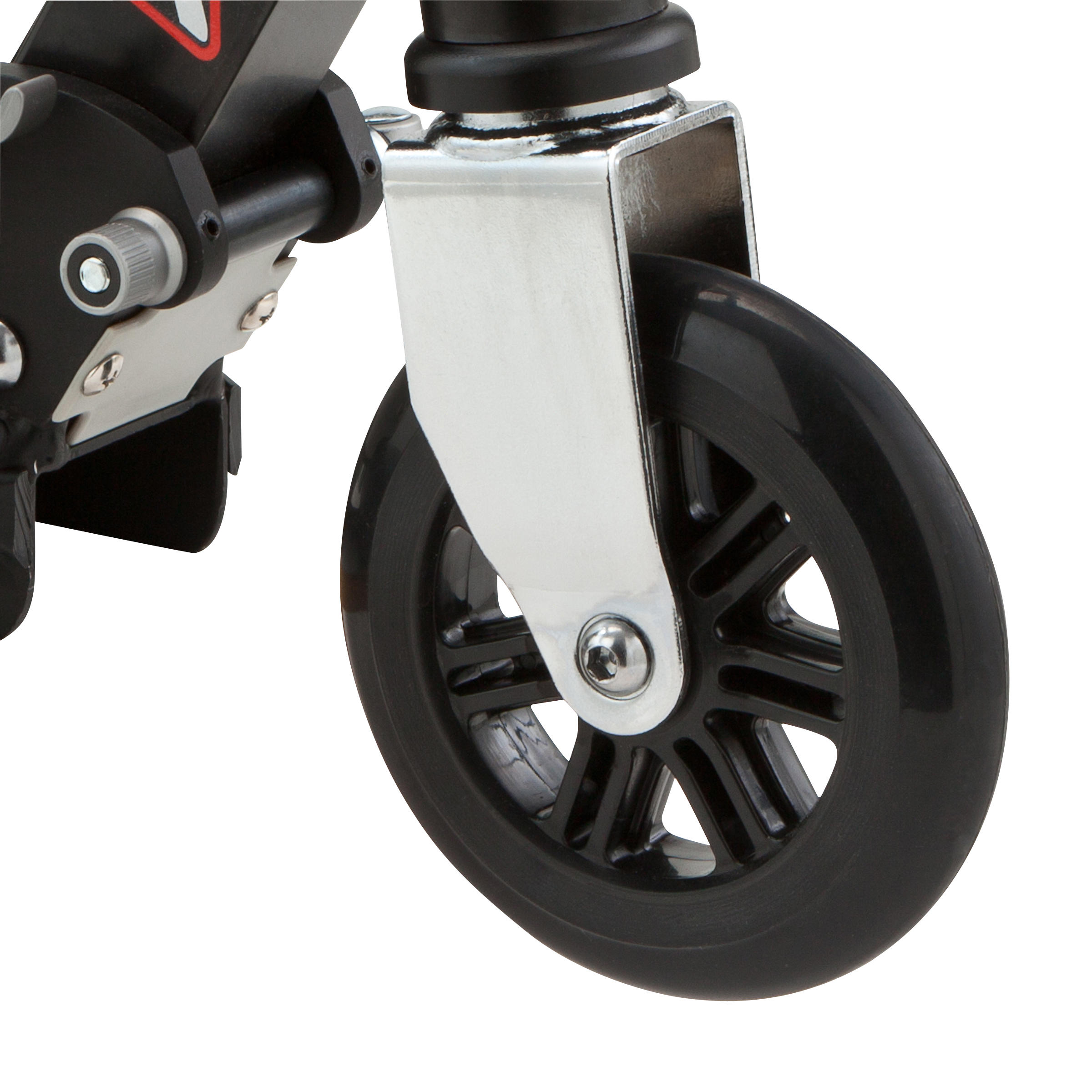 KIDS SCOOTER MID 1 BLUE