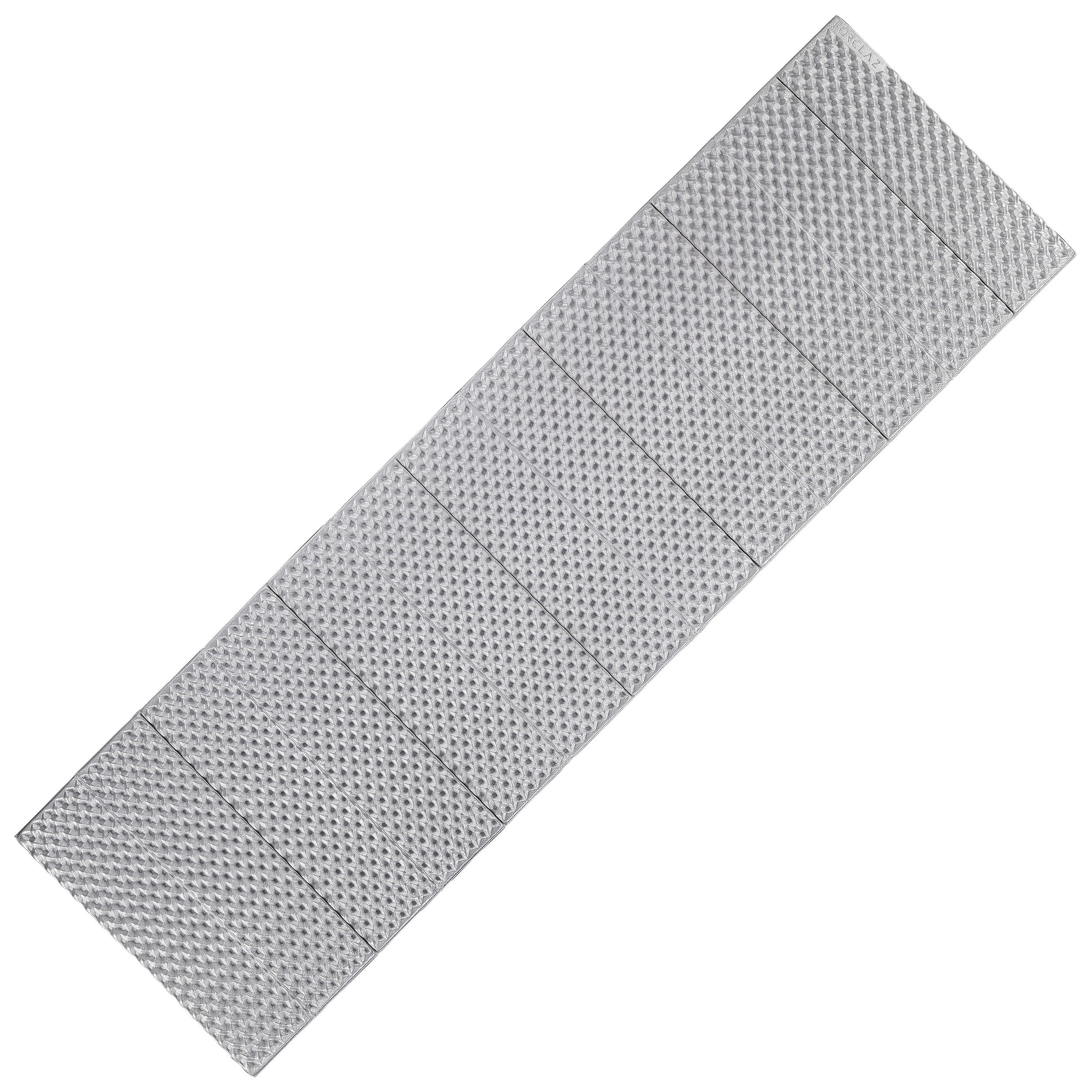 Izopren TREK 100 izolant gri imagine