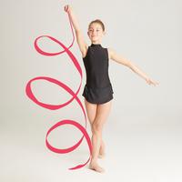 Rhythmic Gymnastics Ribbon 4m