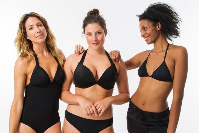 como-escolher-o-seu-bikini-ou-fato-de-banho-de-mulher