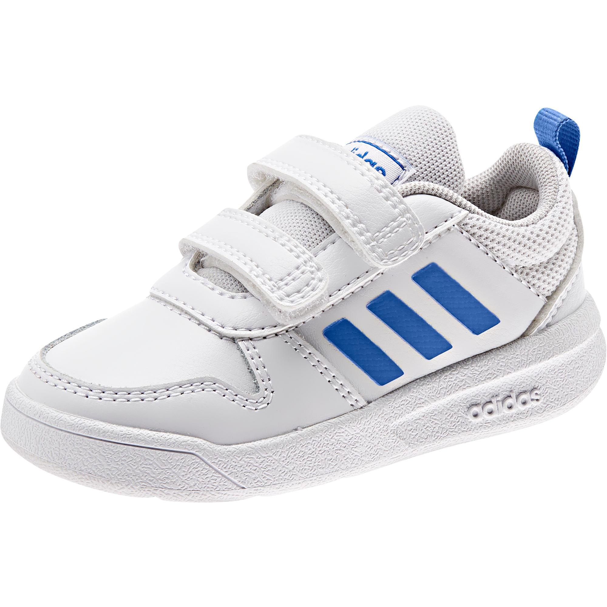 Pies suaves tierra Interior  Comprar Zapatillas de Bebé Adidas online   Decathlon