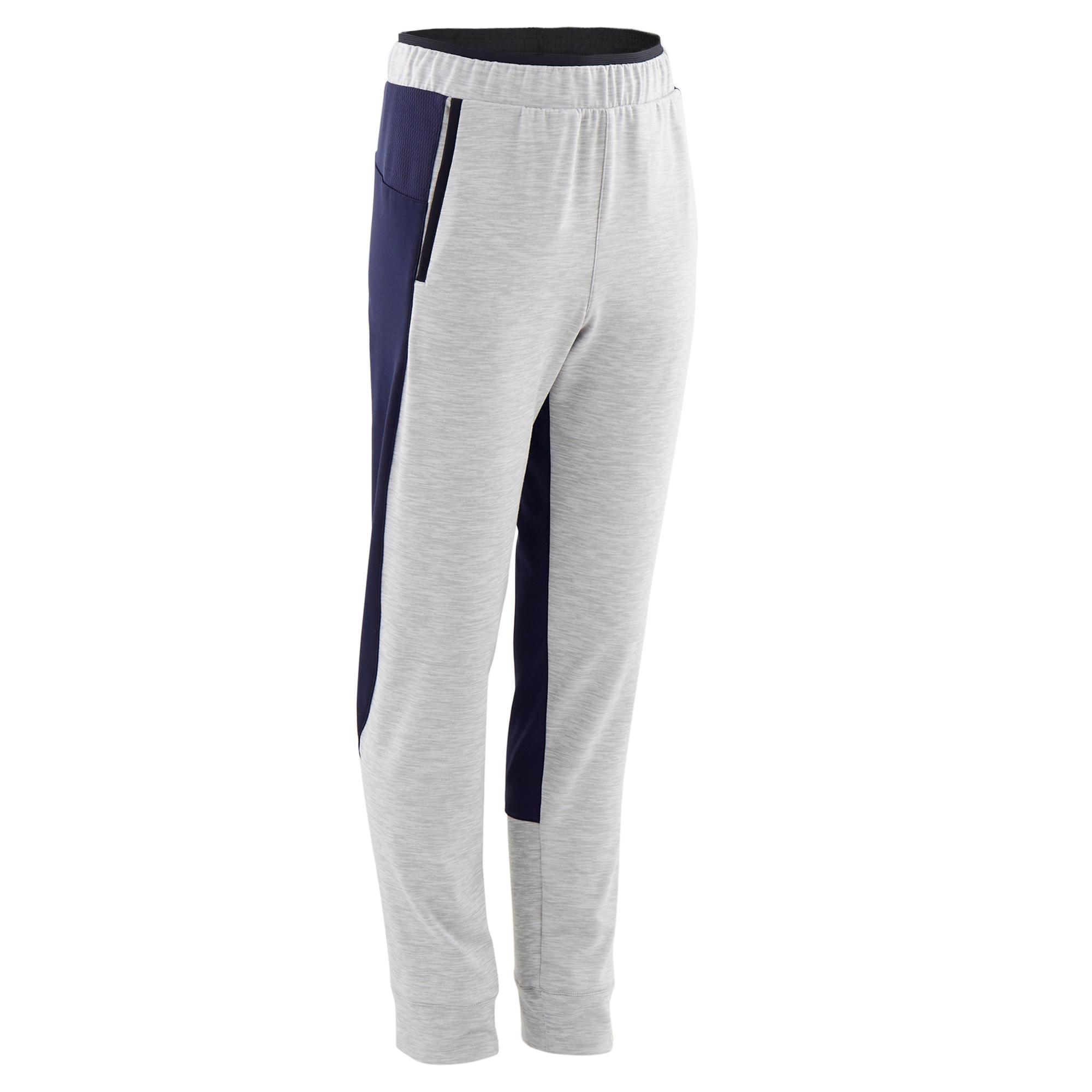 Pantalon S500 Băieți imagine