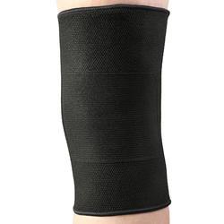 Linker/rechter kniebandage voor heren/dames Prevent 100